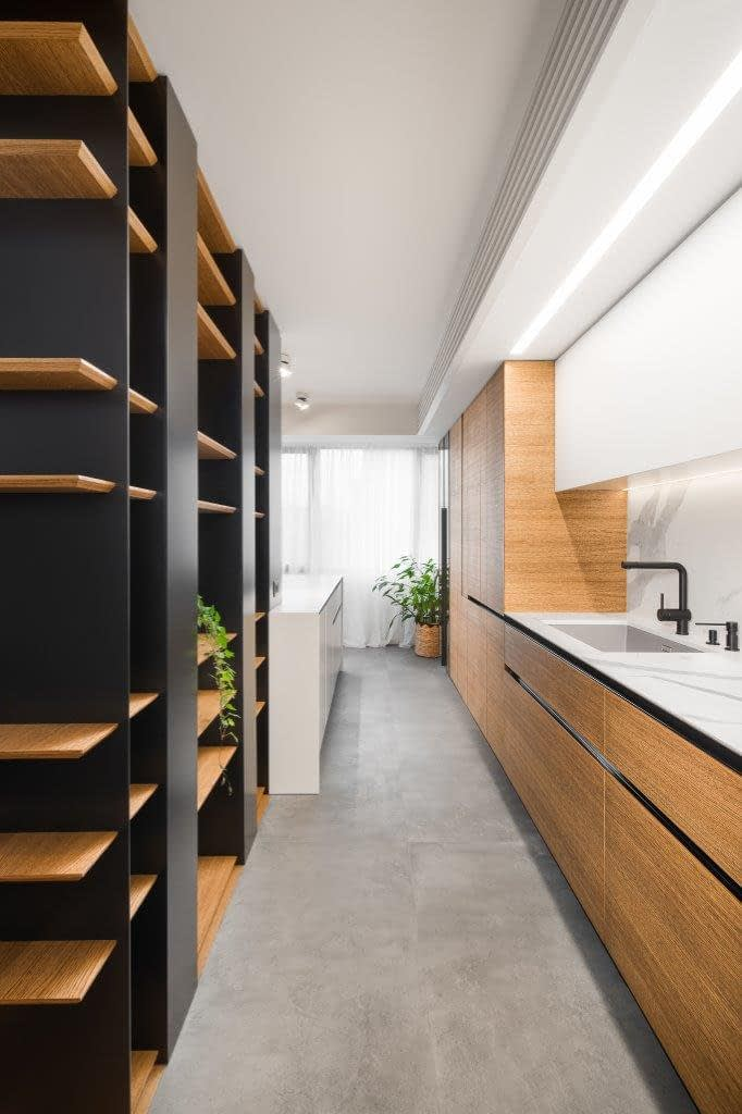 Studio Next – Arsenalski (7)