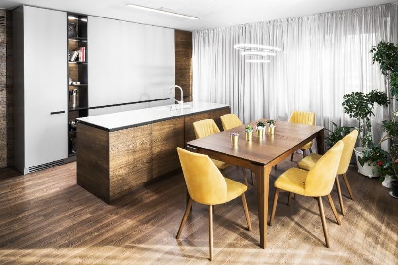 Studio Next – Simeon Radev 58 (4)