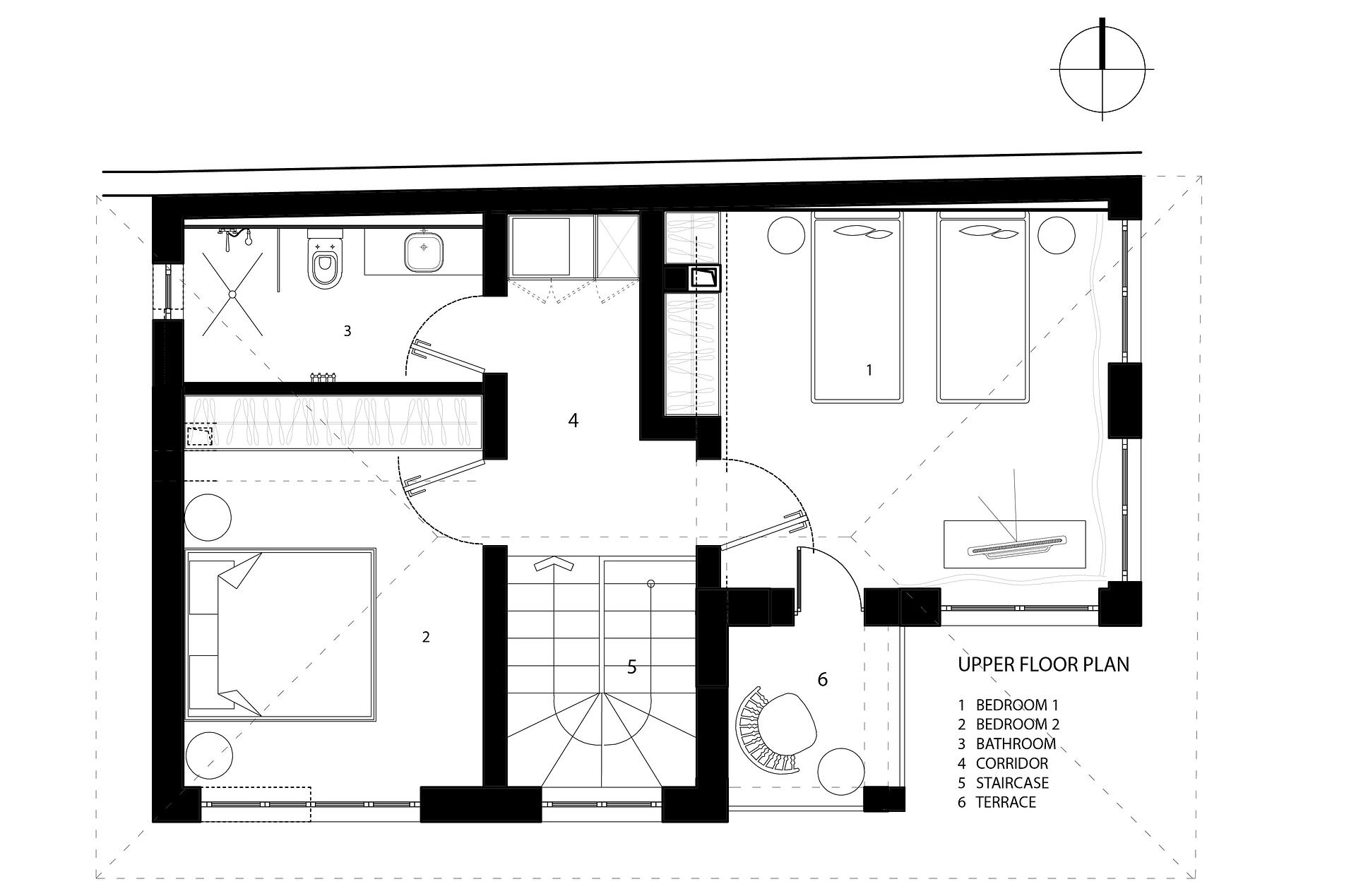 12_upper floor
